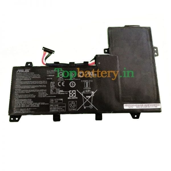 Original new laptop battery for ASUS UX560UQ,UX560UX