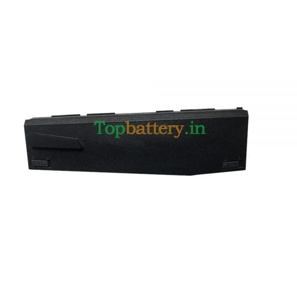 Original new laptop battery for CLEVO N850HC,N850HJ,N850HK,N850HZ,N850HN