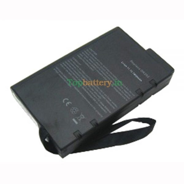 Original new battery for SAMSUNG Siemens FieldPG M,FieldPG M2